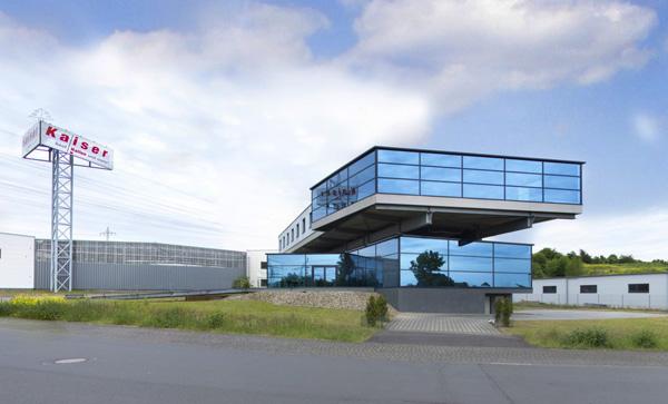 Kaiser-Panorama-kl