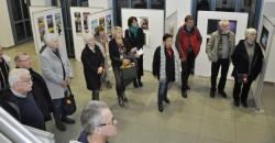 Ausstellung, HP_02kl