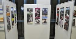 Ausstellung, HP_05kl